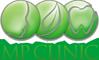 MP Clinic Group – Dental & Aesthetic Clinic